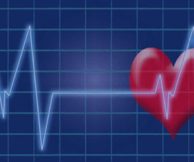 canva-heartbeat-pulse-heart-ecg-electrocardiogram-MACWWC2Thf4