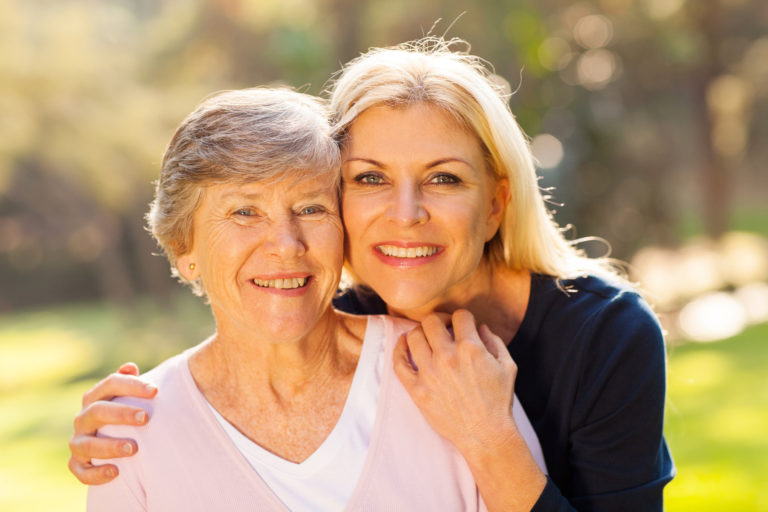 stem cell therapy for osteoarthritis louisville ky joint pain