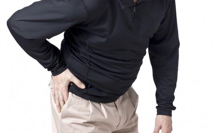 hip pain treatment louisville ky
