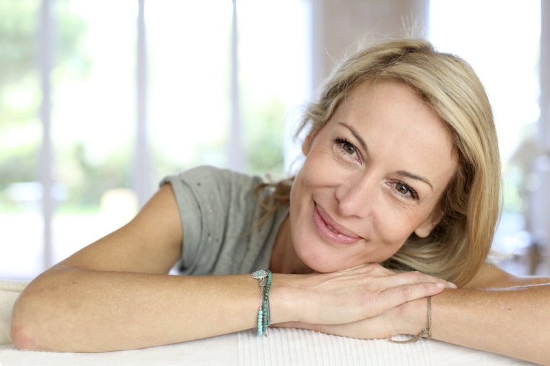 hormone replacement therapy for women louisville ky