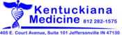 rsz_1kentuckiana-medicine-logo
