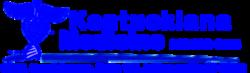Kentuckieana Medicine Logo